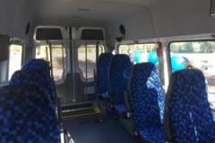 buurtbus3