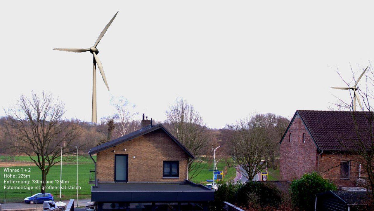 foto2-windmolen Rimburg