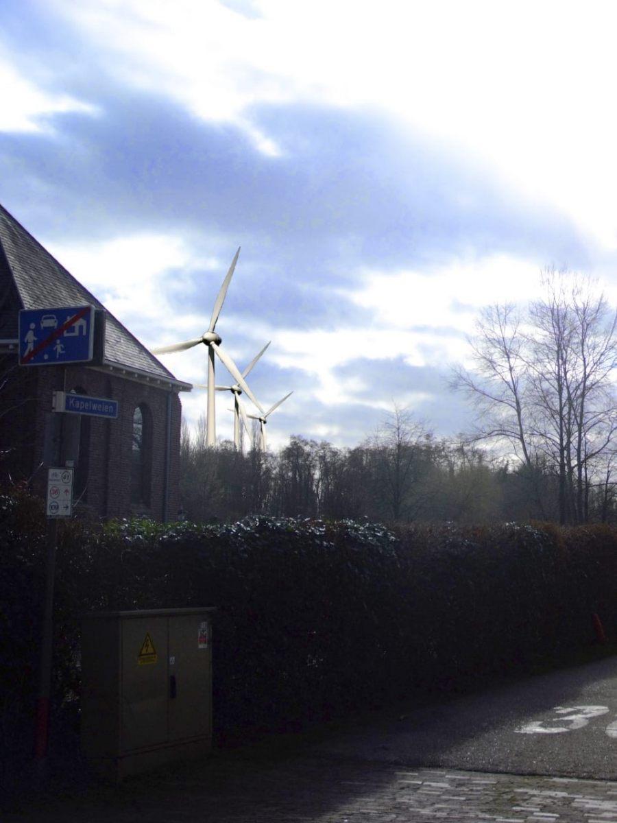 windmolens-vanuit-rimburg